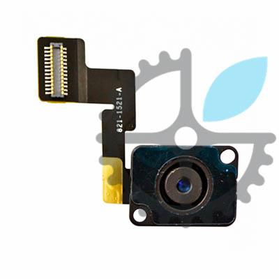 Задняя (основная) камера для iPad Mini 3 A1599, A1600, A1601