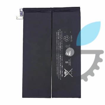 Батарея (аккумулятор) для Apple iPad mini 2 Retina A1489, A1490, A1491