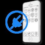 iPhone SE - Заміна роз'єму зарядки-синхронізації