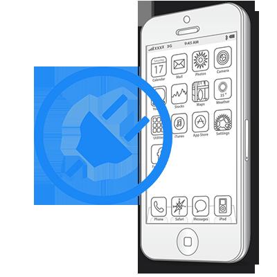 Ремонт iPhone SE Заміна роз'єму зарядки-синхронізації