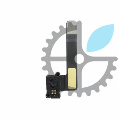 Передня (фронтальна) камера для iPad Mini 2 Retina A1489, A1490, A1491