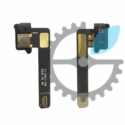 Передняя (фронтальная) камера для iPad Mini 3 A1599, A1600, A1601