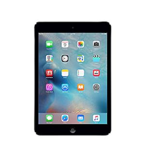 iPad mini 2 (2013-2014)