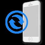 iPhone SE - Заміна екрану (дисплею) копія