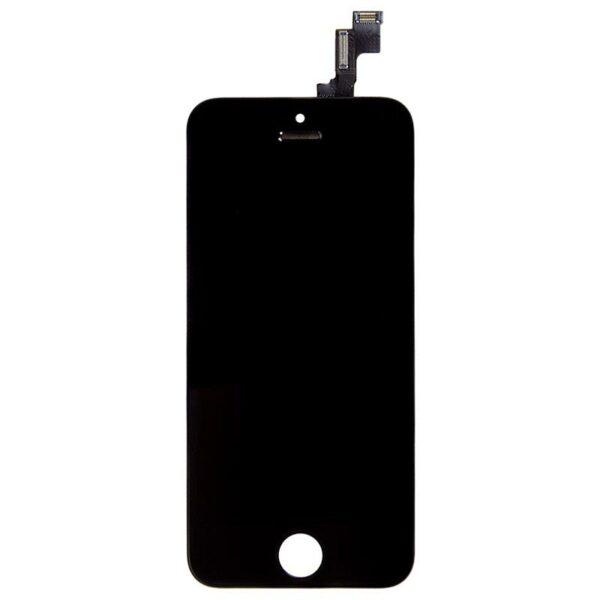 Екран, дисплей для iPhone SE