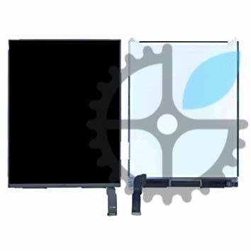 Екран, дисплей LCD для iPad mini 2 Retina A1489, A1490, A1491