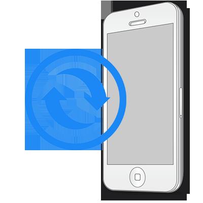 Ремонт iPhone SE Заміна екрану (дисплею)  копія