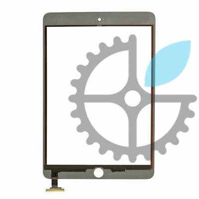 Сенсорное стекло (тачскрин) для iPad mini 3 A1599, A1600, A1601