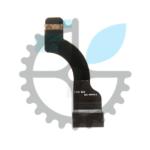 Шлейф клавиатуры для MacBook Pro Retina A1706
