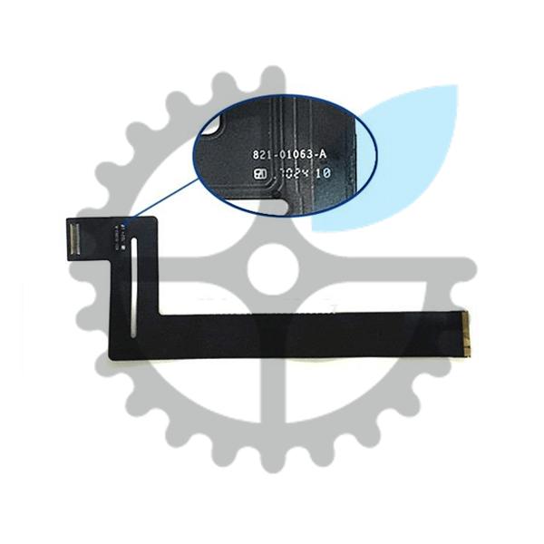 Шлейф тачпада трекпада для MacBook Pro Retina А1706