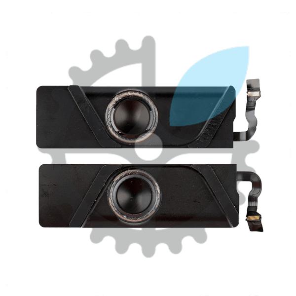 Динамики для MacBook Pro Retina A1706 правый / левый