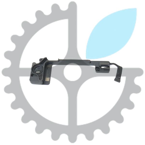 Левый динамик для MacBook Pro Retina A1502