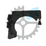 Правый динамик для MacBook Pro Retina A1708