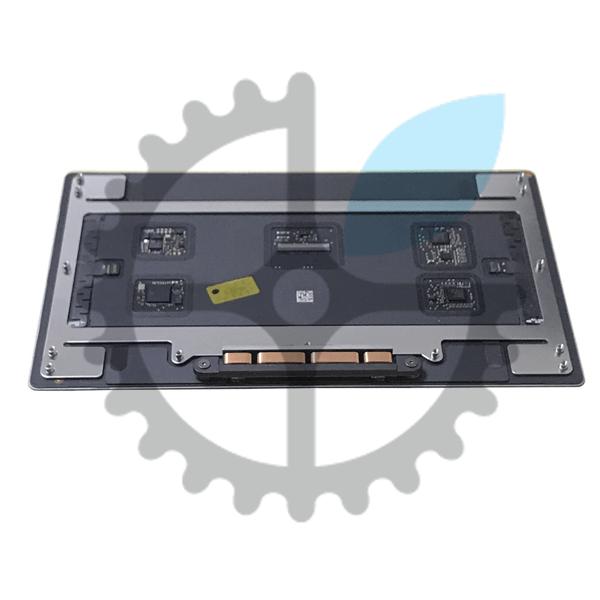 "Тачпад для MacBook Pro Retina 13"" A1706 A1708"