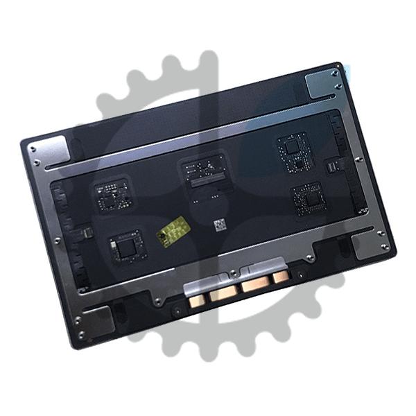 "Тачпад (трекпад) для MacBook Pro Retina 15"" A1707"