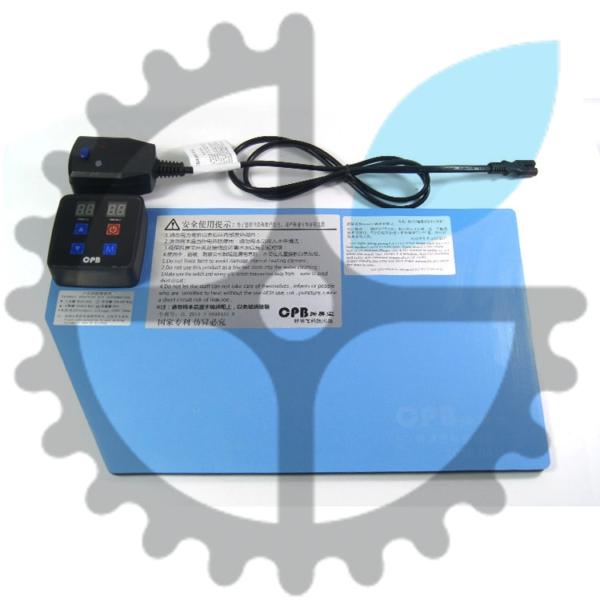 Нагревательный коврик для разборки iPad
