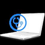 MacBook Pro - Диагностика  Retina 2016-2017