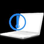 MacBook Pro - Профилактика 2016