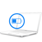 Заміна батареЇ на МacBook 12ᐥ