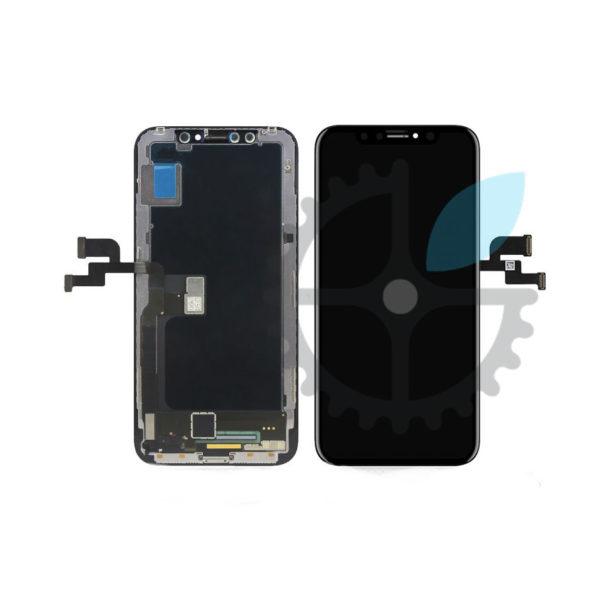 Екран, дисплей LCD для iPhone ᐥXᐥ копія