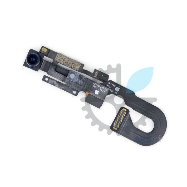 Шлейф фронтальної камери (Датчик наближення) для iPhone 8