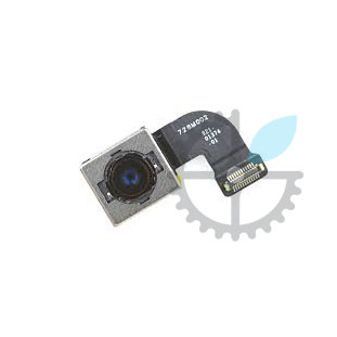 Основная (задняя) камера для iPhone 8