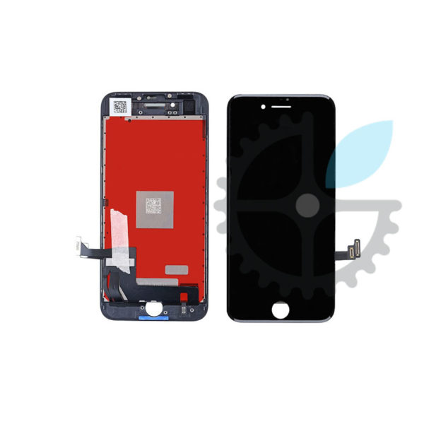 Экран, дисплей LCD для iPhone 8 Plus (копия)