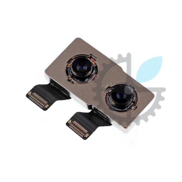 Основная (задняя) камера для iPhone Х