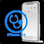 iPhone XS- Диагностика