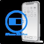 Замена батареи (аккумулятора) iPhone XS Max