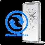 iPhone XS Max - Замена экрана (дисплея) оригинал