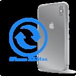 Замена корпуса iPhone XS Max