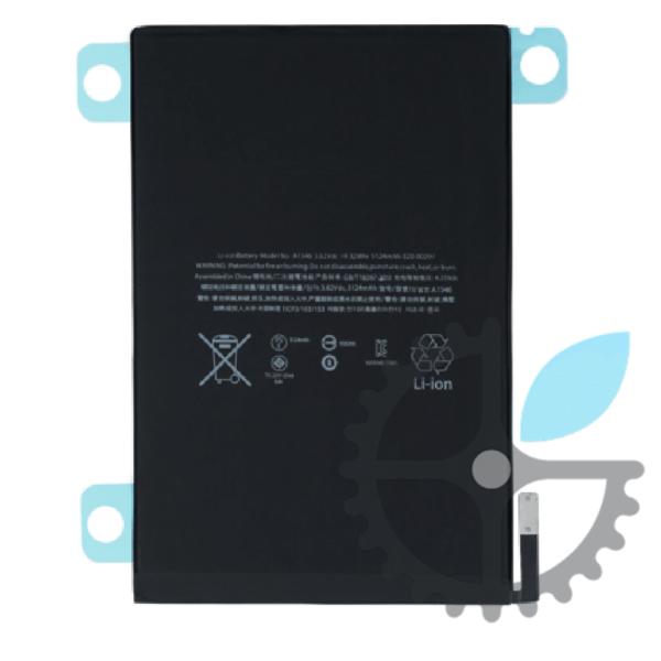 Акумулятор для iPad Mini 4 A1538, A1550