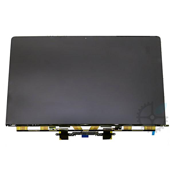 Екран (матриця, LCD, дисплей) для MacBook Pro 15 ᐥ2016-2017 (А1707)