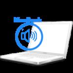 МacBook 12ᐥ - Замена динамикаМacBook 12ᐥ