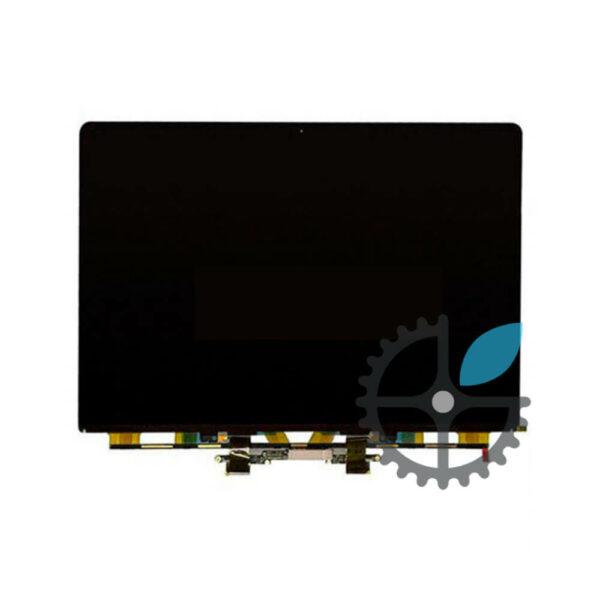 """Экран (матрица, LCD, дисплей) для MacBook Pro 15"""" 2018-2019 (A1990)"""