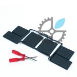 Батарея / Аккумулятор А1820 для Macbook Pro Retina 15″ A1707 2016-2017гг