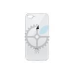 Задняя крышка iPhone 8 Plus