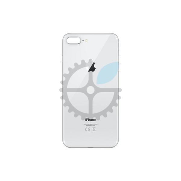 Корпус для iPhone 8 Plus