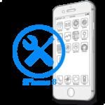 iPhone 8- Ремонт переключателя режимов в
