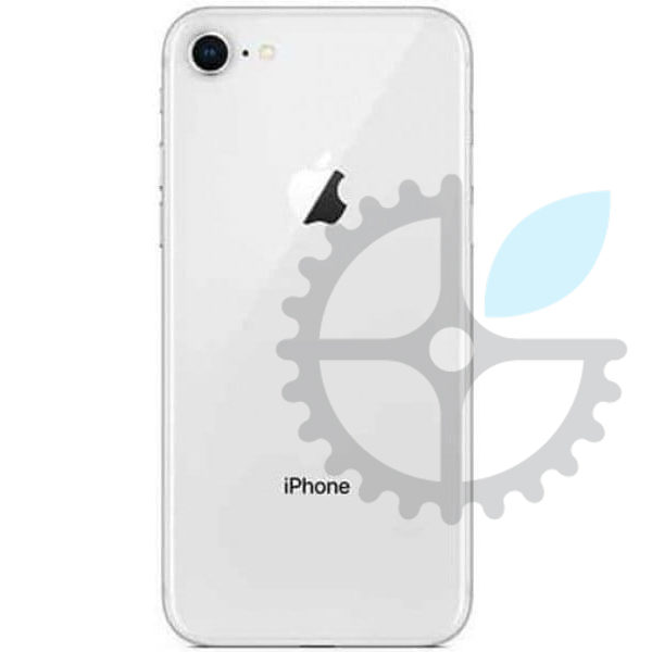iphone-8-back-panel-silver