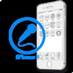 iPhone 8 - Замена микрофонаiPhone 8