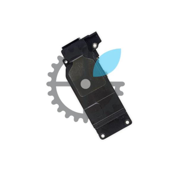 Верхний слуховой динамик iPhone 8+ plus