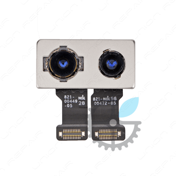 Задняя камера для iPhone 7 Plus