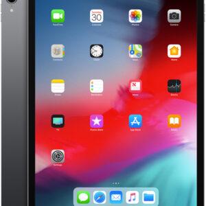 """iPad 12.9"""""""