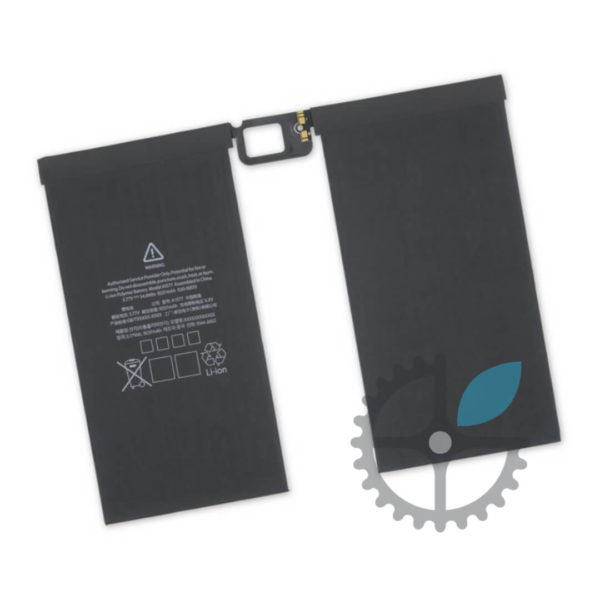 Батарея (аккумулятор) для Apple iPad 12.9ᐥ (2015)