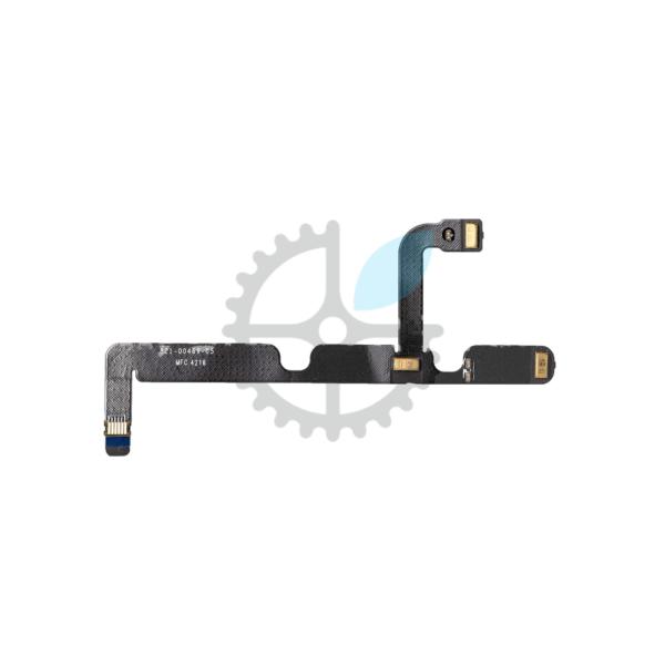 """Микрофон для MacBook Pro Retina 13"""" А1706"""