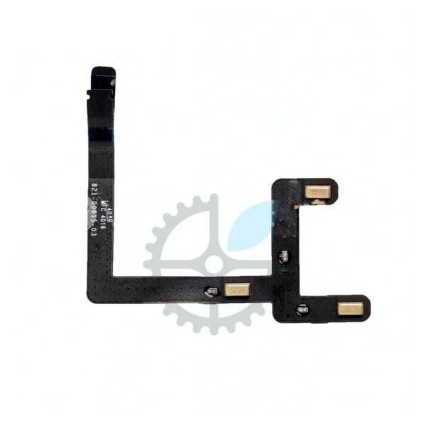 Микрофон для MacBook Pro Retina 15ᐥ A1707