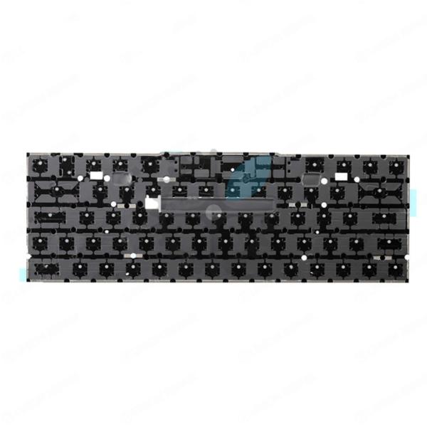 """Подсветка клавиатуры для MacBook Pro Retina 13"""" A1708"""