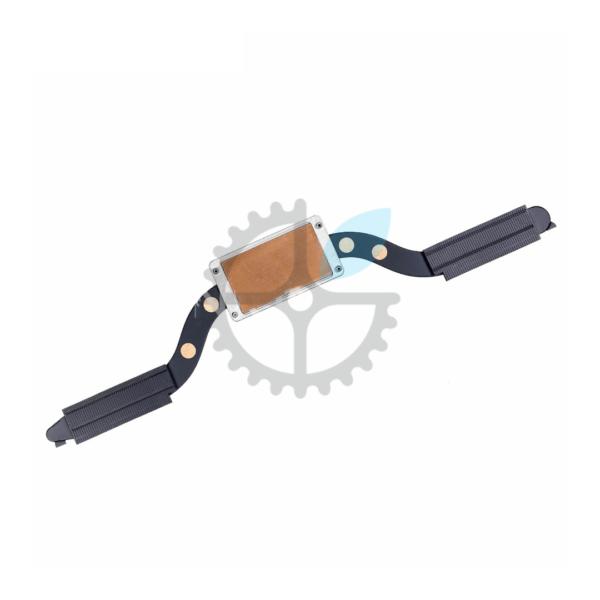 Радиатор для охлаждения MacBook Pro Retina 13ᐥ А1706